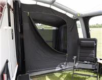 K&a Frontier Pro Inner Tent 2018 & Inner Tents | Kampa Inner Tents | Outwell Inner Tents Buy u0026 Review ...