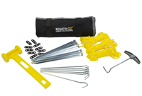 Regatta Camping Accessory Kit 2021