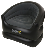 Regatta Viento Inflatable Chair 2020
