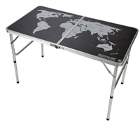 Regatta Folding Games Table 2020