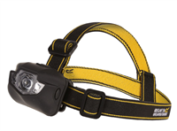 Regatta Cree 5 LED Headtorch 2019