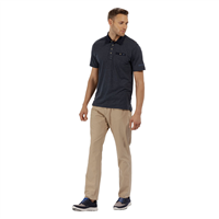 Regatta Landyn Trouser Navy
