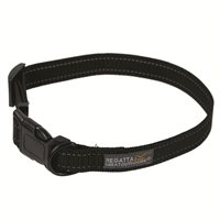 Regatta Comfort Dog Collar 2019
