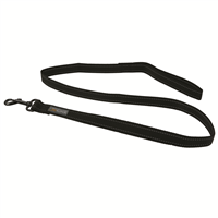 Regatta Reflective Dog Lead 120cm 2019