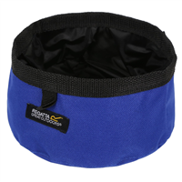 Regatta Pack-away Dog Bowl 2019