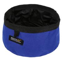 Regatta Pack-Away Dog Bowl