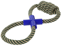 Regatta Tug of War Toy