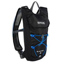 Regatta Blackfell II 2 Litre Backpack 2018