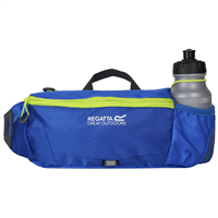 Regatta Quito Bottle Hip Pack 2018