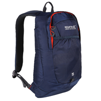 Regatta Bedabase II 15L Backpack