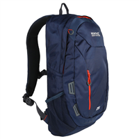 Regatta Altorock II 25L Backpack 2020