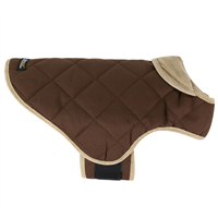 Regatta Chillguard Dog Coat 2019