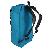 Regatta Easypack Packaway 25 L Backpack 2020