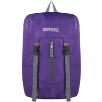 Regatta Easypack Packaway 25 L Backpack