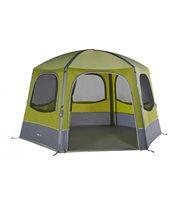Vango AirHub Hex AirBeam Tent 2018  sc 1 st  C&ing World & Vango Tents 2018 | Vango Camping Products | Vango Airbeam Buy ...