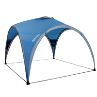 Regatta 3m Family Gazebo 2021