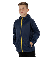 Regatta Pack It III Jacket  Midnight 2018