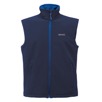 Regatta Bradwell II Bodywarmer Navy(Oxford Blue) 2018