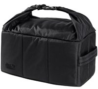 Jack Wolfskin Photo Insert Bag