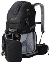 Jack Wolfskin ACS Photo Pack Pro Backpack
