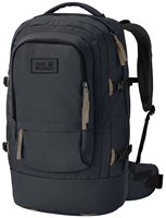 Jack Wolfskin RailRider 40 BackPack