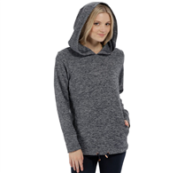 Regatta Chantile Womens Fleece Navy 2018