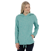 Regatta Chantile Womens Fleece Jade Green 2018