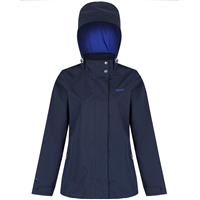 Regatta Daysha Womens Jacket Navy 2020