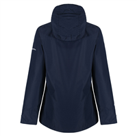 Regatta Bayeur II Womens Jacket Navy 2018