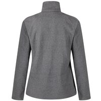 Regatta Montes Womens Fleece Dark Steel 2020
