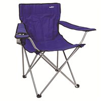 Summit Ashby Folding Chair 2018