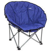Summit Orca Padded Chair 2018