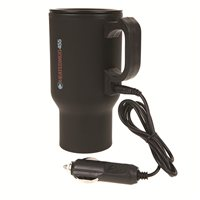 Summit 12v Heated Travel Mug 2018