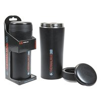 Summit Thermal Mug with Lid Black 2018
