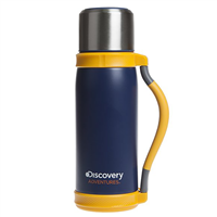 Summit Blackhills Adventurer Vacuum Flask 2018