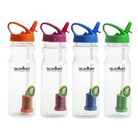 Summit MyBento 700ml Sports Filter Bottle 2018