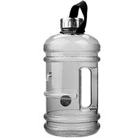 Summit 2.2L Mega Gym Bottle