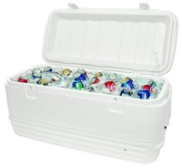 Igloo Polar 120 Qt Cooler 2018