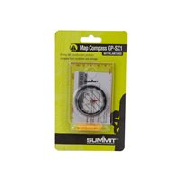 Summit Map Compass GP-SX1 2018