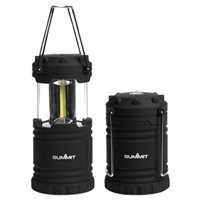 Summit Collapsible 9W lantern