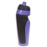 Summit Easy Grip Sports Bottle