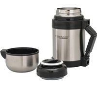 Thermos  ThermoCafe Multipurpose Flask 800ml