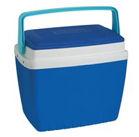 Thermos  Cool Box 28L