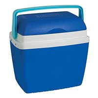 Thermos  Cool Box 32L