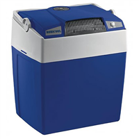 Dometic U32 Mobicool 30L 12/230v Thermo Electric Cooler