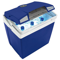 Dometic Mobicool 30L 12/230v Thermo Electric Cooler