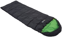 Regatta Hana 200 Sleeping Bag 2019