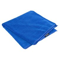 Regatta Giant Travel Towel 2020