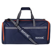 Regatta Buford Duffle Bag 80L