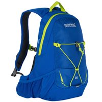 Regatta Blackfell II 20L Hydration Pack